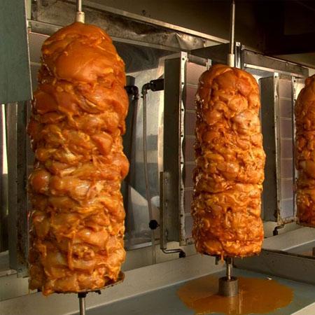 kababturki