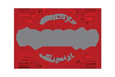 logo-b-hezarmahsool